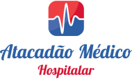 Atacadão Médico Hospitalar