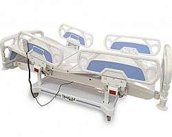 Camas hospitalares elétricas preços
