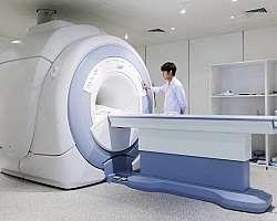 Venda de equipamentos hospitalares