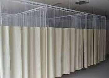 Fabrica de camas hospitalares