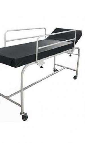 Maca hospitalar